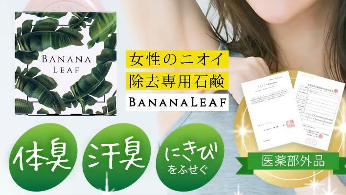 バナナリーフ~BANANA LEAF~